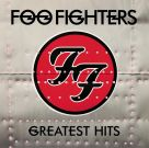 Foo Fighters [2 Vinyl LP] Greatest Hits