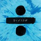 Ed Sheeran [2 Vinyl LP] ÷ Divide