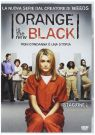 Orange Is The New Black [5 DVD] Sezon 1 /PL/