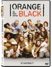 Orange Is The New Black [5 DVD] Sezon 2 /PL/