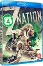 Z Nation [4 Blu-ray] Sezon 4
