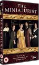 The Miniaturist [1 DVD] Miniserial