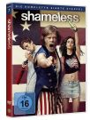 Shameless: Niepokorni [3 DVD] Sezon 7