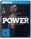 Power [3 Blu-ray] Sezon 1