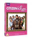 Citizen Khan [1 DVD] Sezon 5
