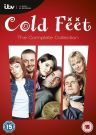 Cold Feet [11 DVD] Sezony 1-5