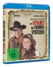 Rooster Cogburn [Blu-ray] napisy PL