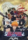 Bleach 1: Memories of Nobody [DVD] napisy PL