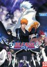 Bleach 2: Diamond Dust Rebellion [DVD] napisy PL