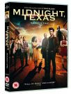 Midnight, Texas [3 DVD] Sezon 1