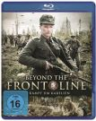 Beyond the Front Line [Blu-ray] napisy PL
