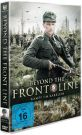 Beyond the Front Line [DVD] napisy PL