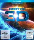 The Best Of 3D [Blu-ray 3D] Vol. 4-6