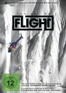 Sztuka Latania [DVD] The Art of Flight