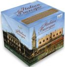 Italian Baroque: The Instrumental Edition [50 CD]
