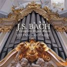 J.S. Bach: Complete Organ Music [15 CD]
