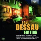Paul Dessau Edition [12 CD]