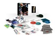 Pink Floyd [6 CD + DVD] The Wall /Immersion/