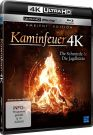 Kominek [4K Ultra HD Blu-ray + Blu-ray]