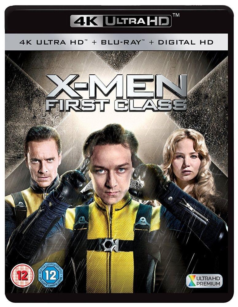 x filmy hd orgia 5