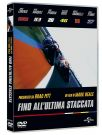 Hitting the Apex [DVD] napisy PL