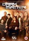 Dark Matter [3 DVD] Sezon 2
