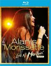 Alanis Morissette [Blu-ray] Live At Montreux