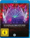 The Australian Pink Floyd Show [Blu-ray] Live at the Hammersmith Apollo