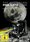 The Australian Pink Floyd Show [2 DVD] Eclipsed By The Moon