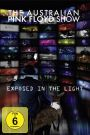 The Australian Pink Floyd Show [DVD] Exposed in the Light