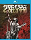Lenny Kravitz [Blu-ray] Just Let Go Live