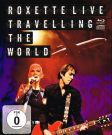 Roxette [Blu-ray + CD] Live Travelling the World