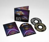 Jeff Lynne's ELO [Blu-ray + 2 CD] Wembley or Bust