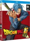 Dragon Ball Super [2 Blu-ray] Część 4 /40-52/