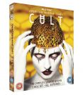 American Horror Story [3 Blu-ray] Sezon 7