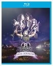 Aerosmith [Blu-ray] Rocks Donington 2014