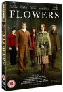 Flowers [1 DVD] Sezon 1