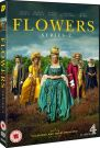Flowers [1 DVD] Sezon 2