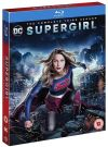 Supergirl [4 Blu-ray] Sezon 3