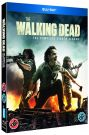 The Walking Dead [6 Blu-ray] Sezon 8