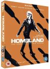 Homeland [3 Blu-ray] Sezon 7