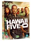 Hawaii 5.0 [6 DVD] Sezon 8