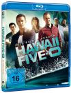 Hawaii 5.0 [5 Blu-ray] Sezon 7