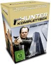 Detektyw Hunter [42 DVD] Sezony 1-7