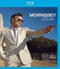 Morrissey [Blu-ray] 25 Live / 25Live