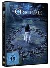 The Originals [3 DVD] Sezon 4