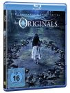 The Originals [3 Blu-ray] Sezon 4