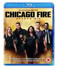 Chicago Fire [6 Blu-ray] Sezon 6