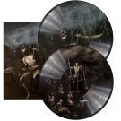 Behemoth [2 Vinyl LP Picture Disc] I Loved You At Your Darkest