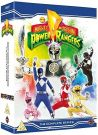 Power Rangers [17 DVD] Sezony 1-3: Mighty Morphin